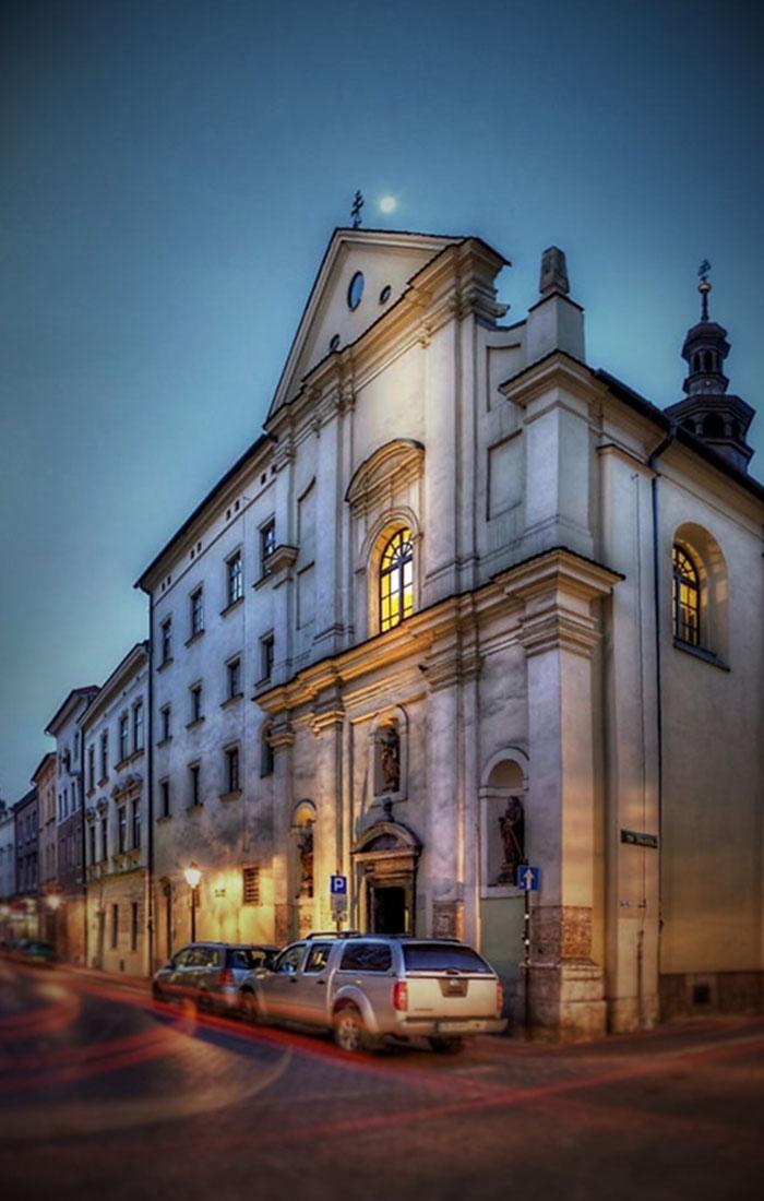 klasztorkontakt