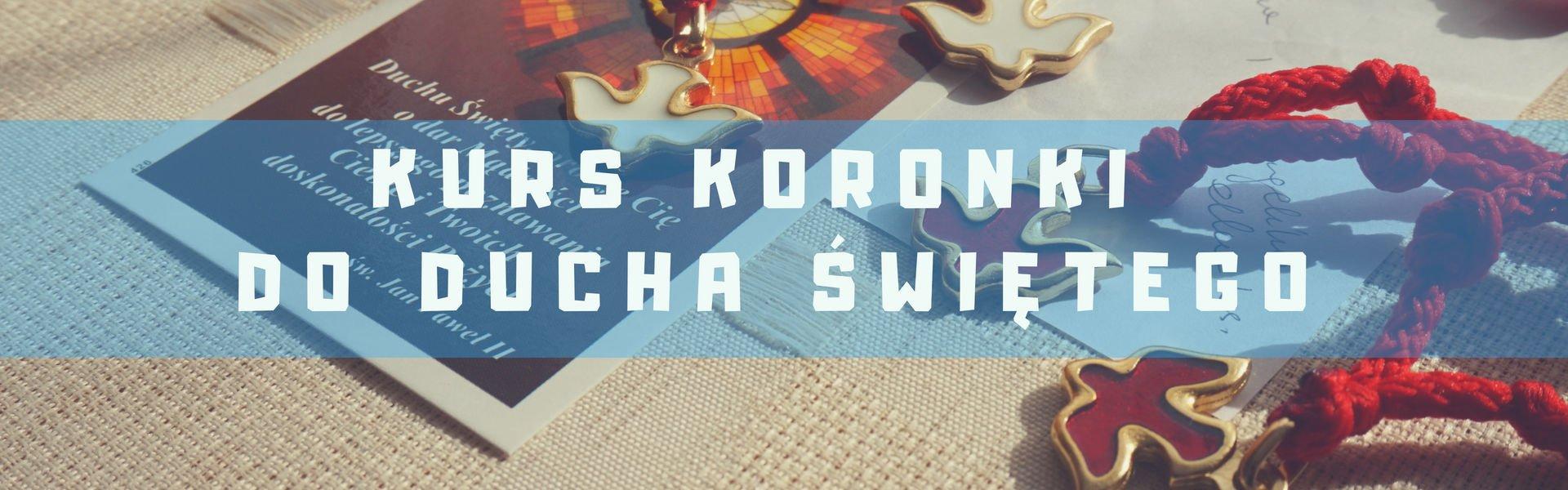 home_kurs_k