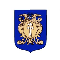 herb_zakonu_nowy