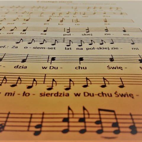 hymn_nuty_jubileusz_symbol_kwadrat