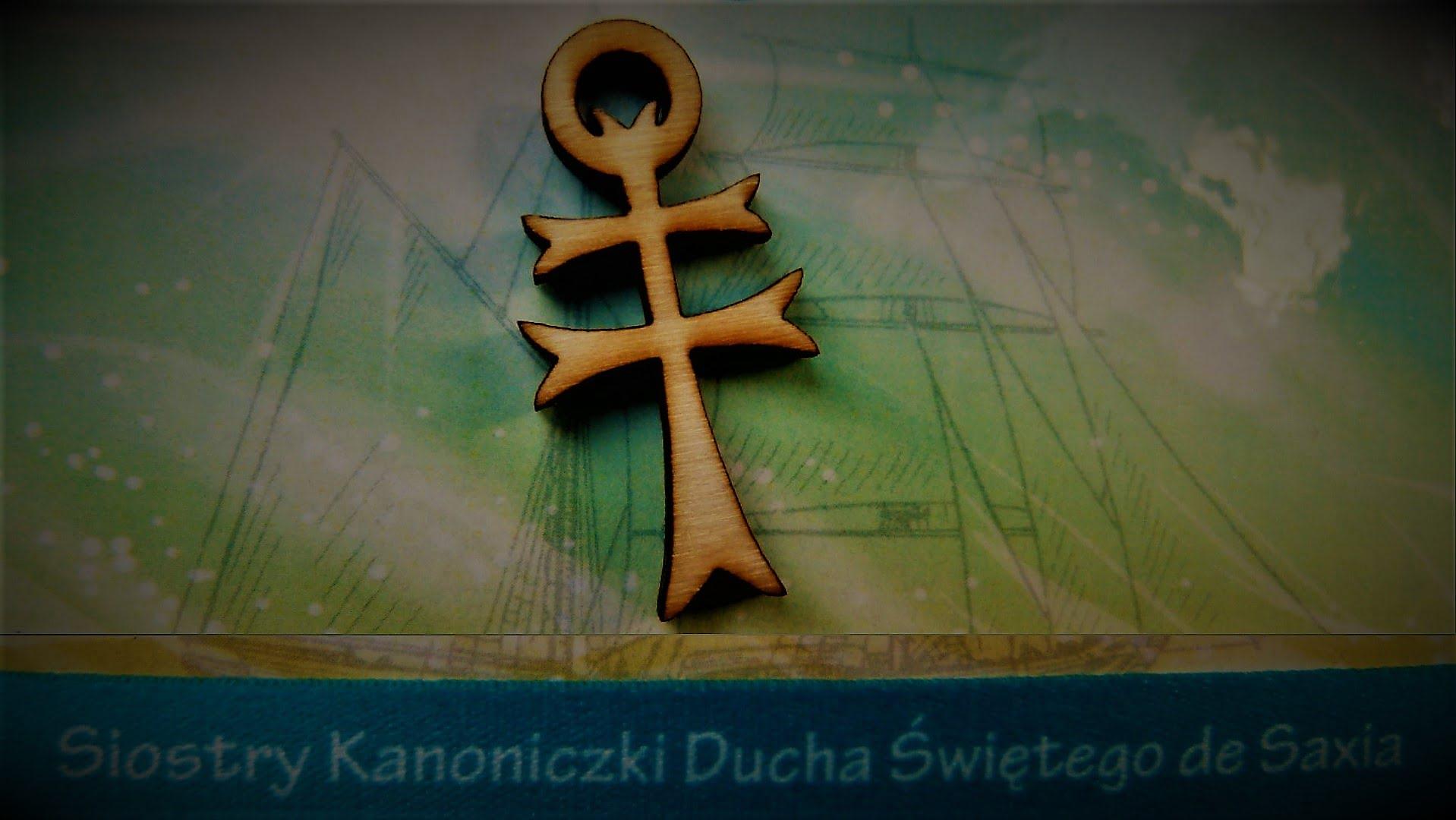 krzyz_duchacki_wodnyy