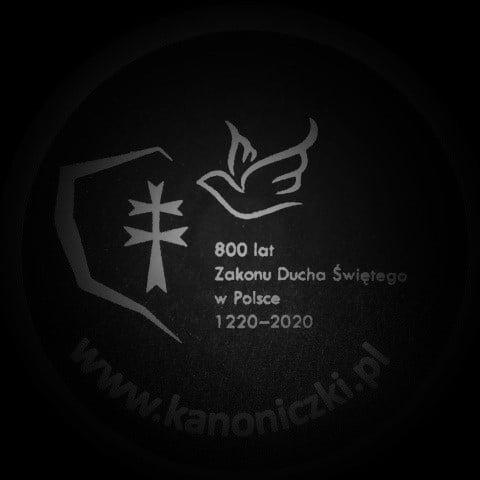 logo_jubileusz_male_kwadrat