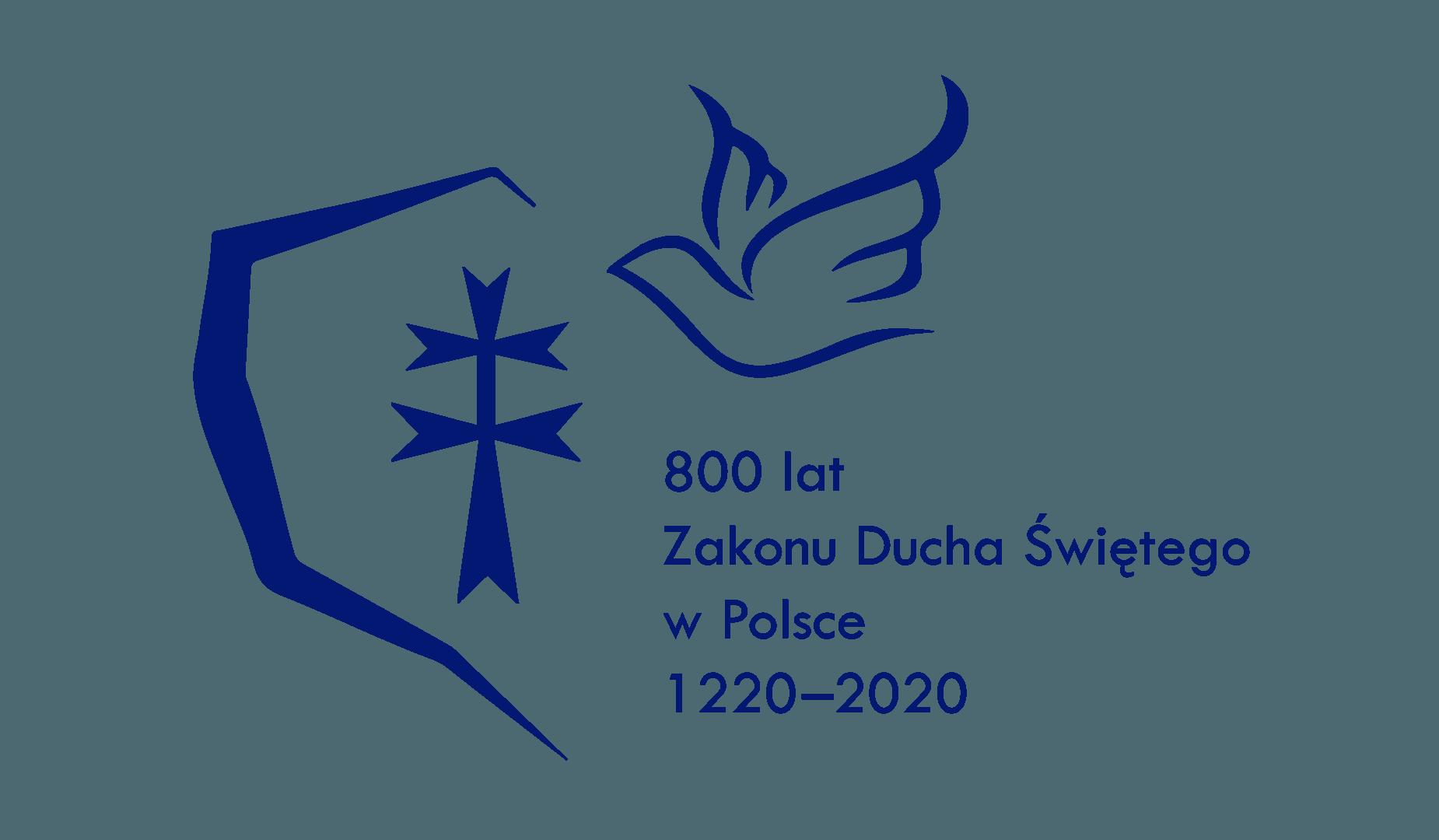 logo_jubileuszowe