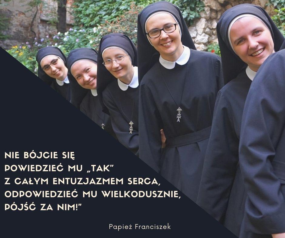 powolanie_cytat_franciszek