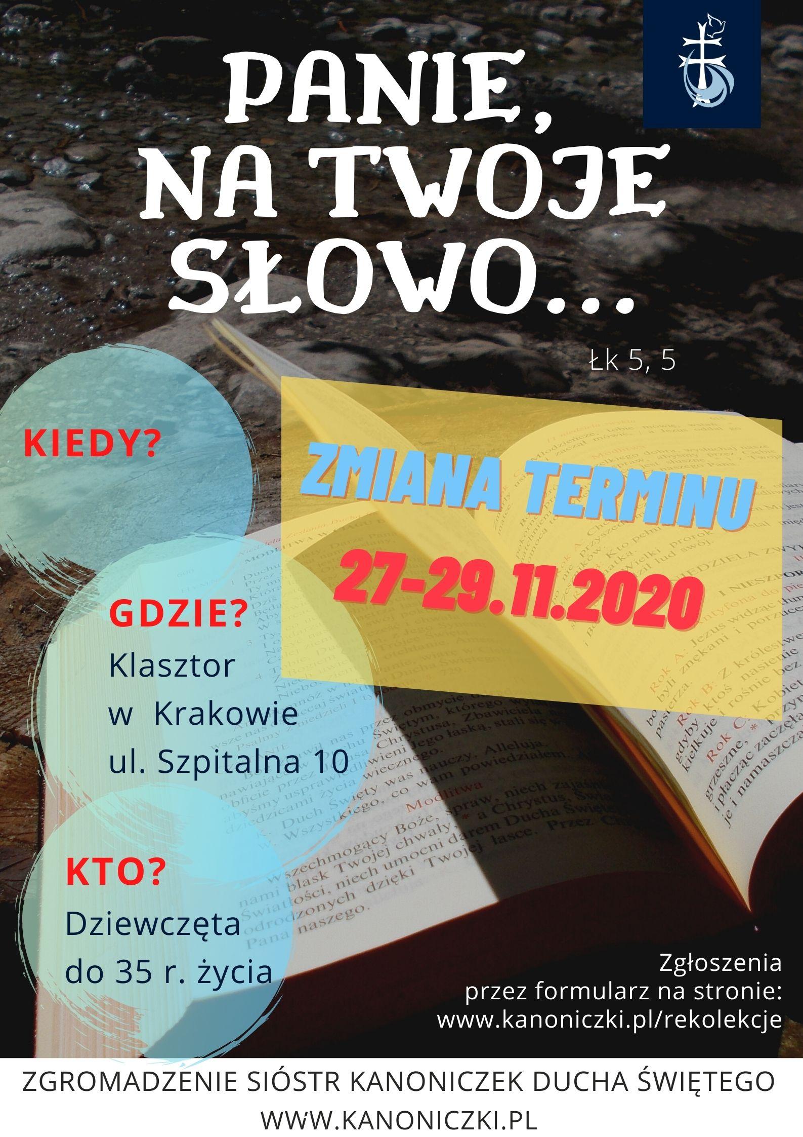 rekol_krak_11_2020_plakat