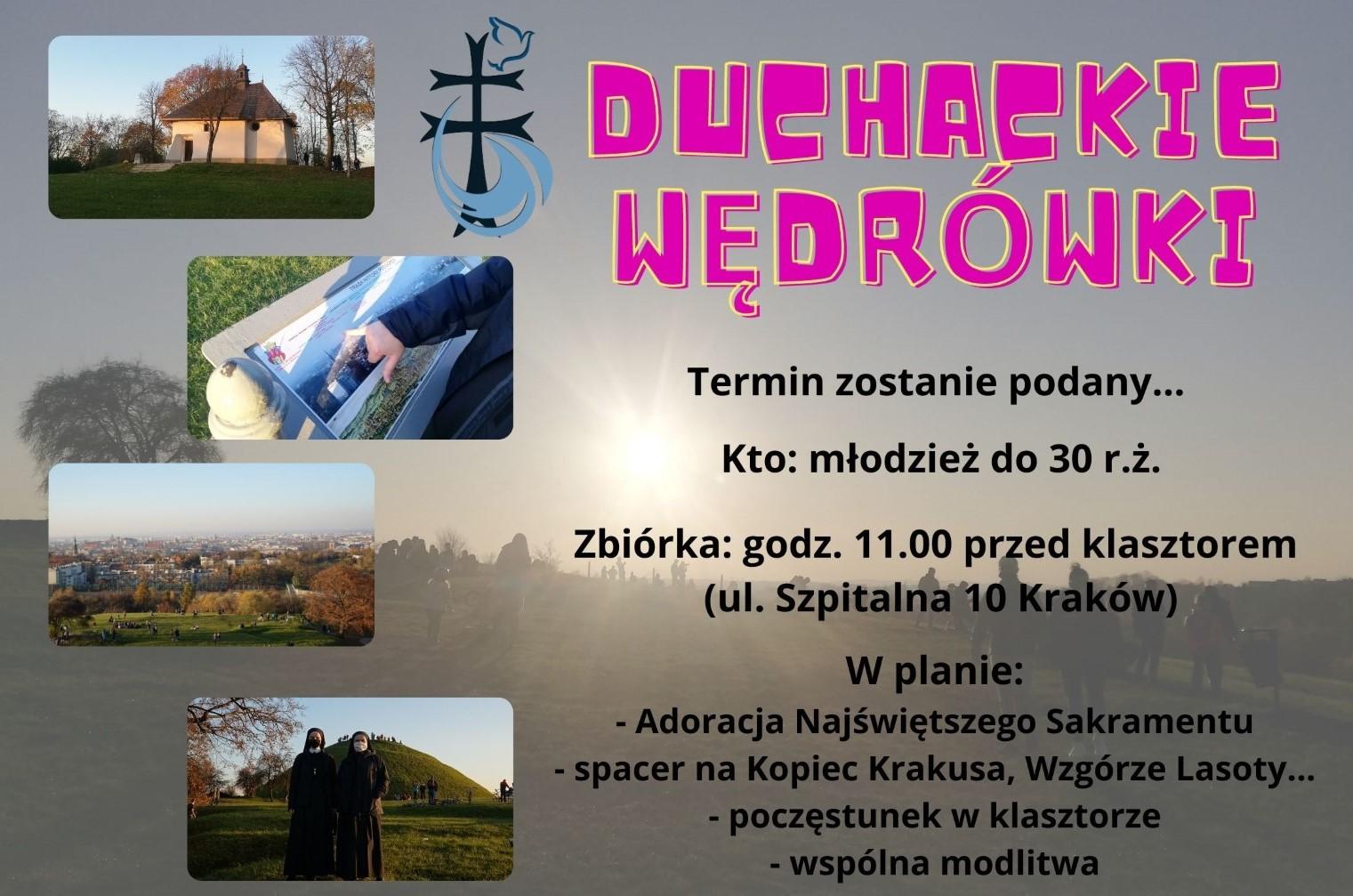 duchackie_wedrowki_plakat