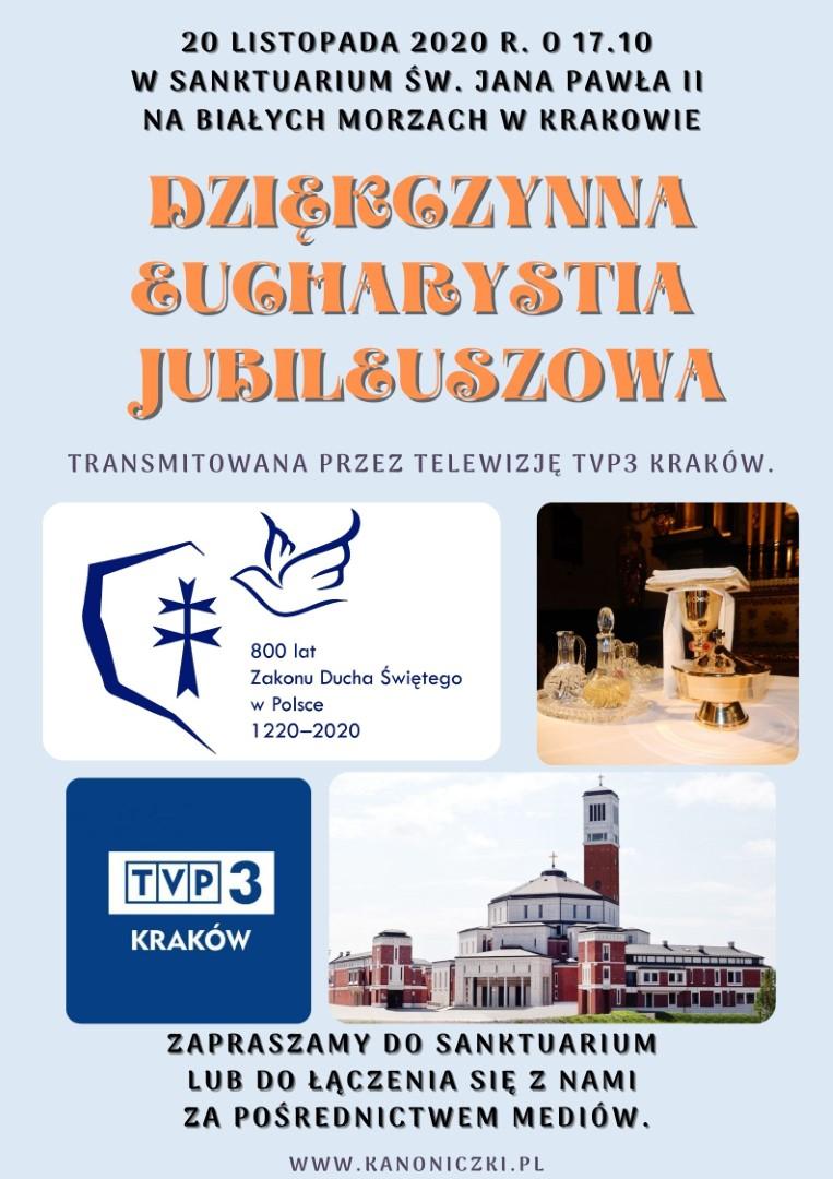 dziekczynna_eucharystia_jubileuszowa2020