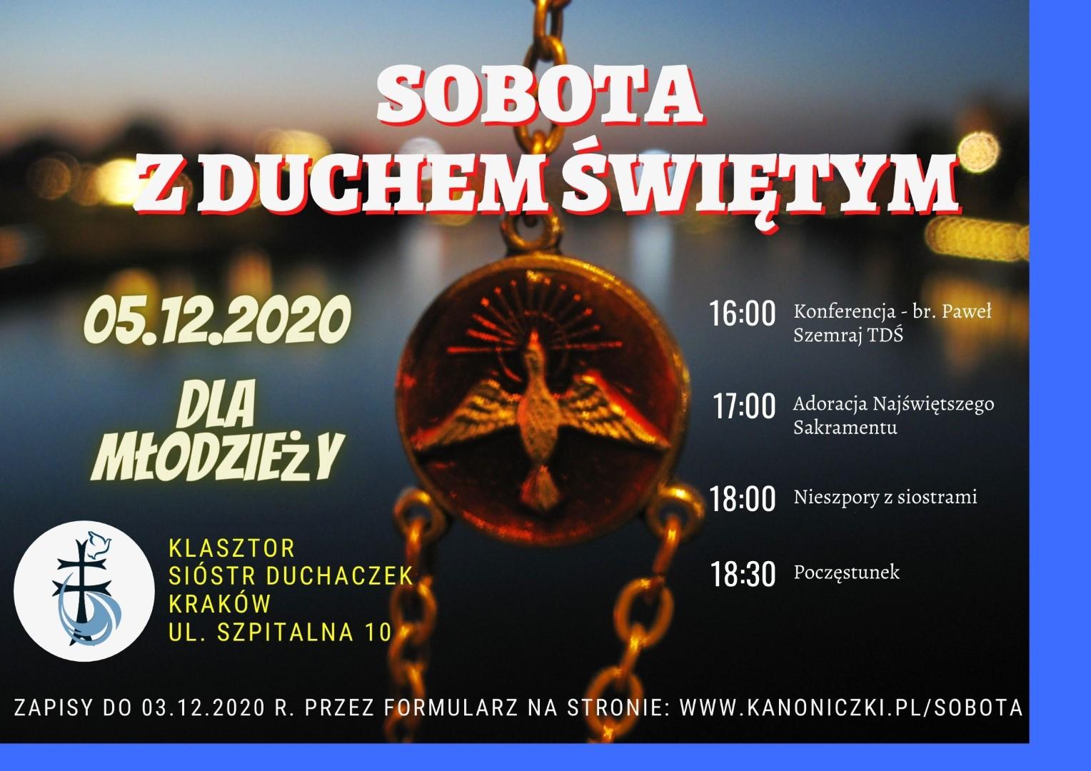 sobota_z_duchem_12_2020_plakat