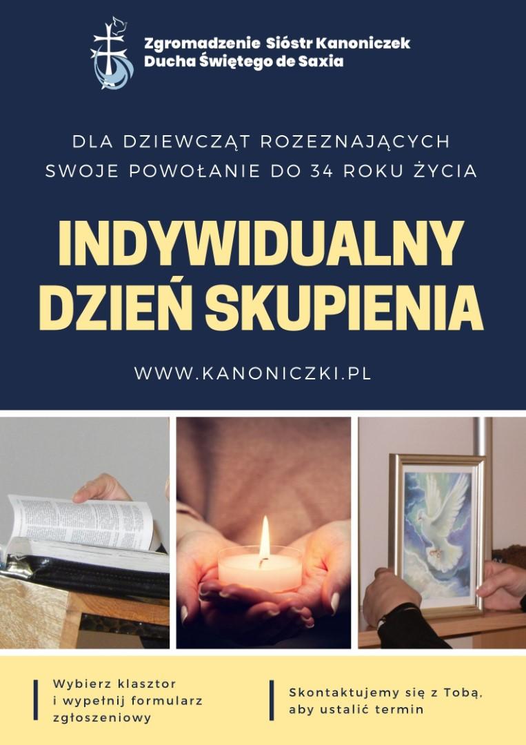 indywidualny_dzien_skupienia_plakat2021
